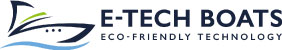E-tech_boats__logo